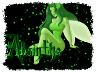 Absinthe-Wallpaper-absinthe-446334 1024 768