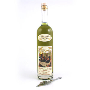 1775-0w300h300__Distillerie_Paul_Devoille_Libertine_One_Absinthe_Spoon_Free_Charge.jpg