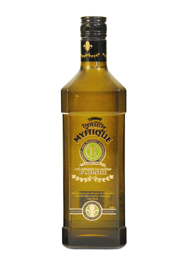Absinthe-Doubs-Mystique-big.jpg