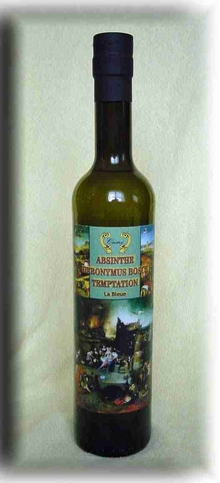 absinth-hb-temptation-lableue-large.jpg