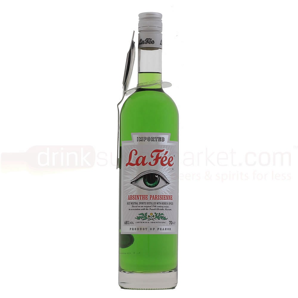 la-fee-parisian-czech-republic-absinthe-70cl-68-abv-strainer.jpg