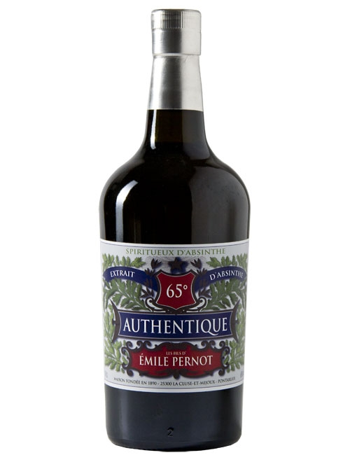 absinthe-l-authentique-796