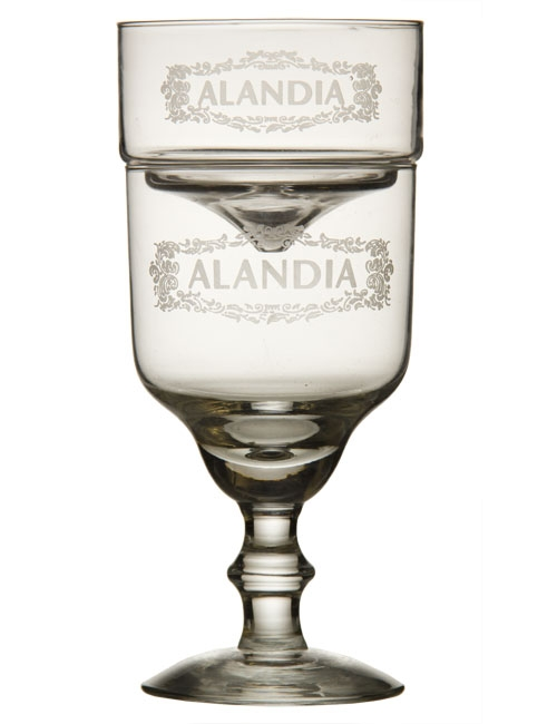 absinthe-glass-alandia-brouille-with-top-533