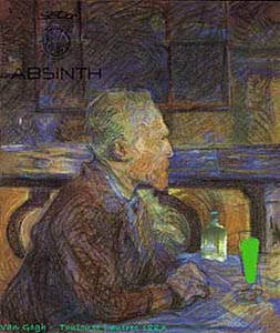 2003-11-23_van gogh and absinth