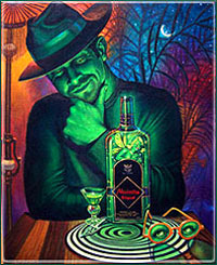 absinthe_two_muses
